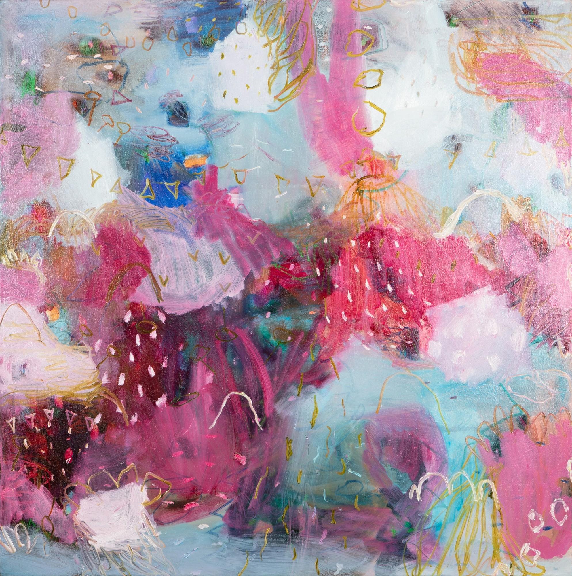 Women Artists T137