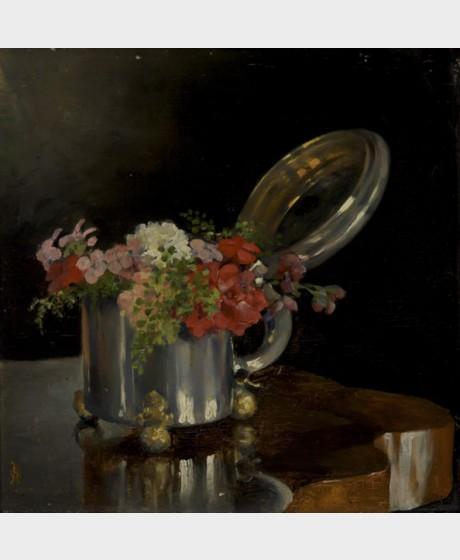 Berndtson, Gunnar (1854-1895)