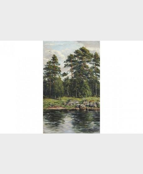 Muukka, Elias (1853-1938)