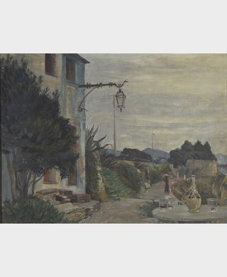 Acke, J.A.G. (Johan Axel Gustaf Andersson, 1859-1924), (SE)