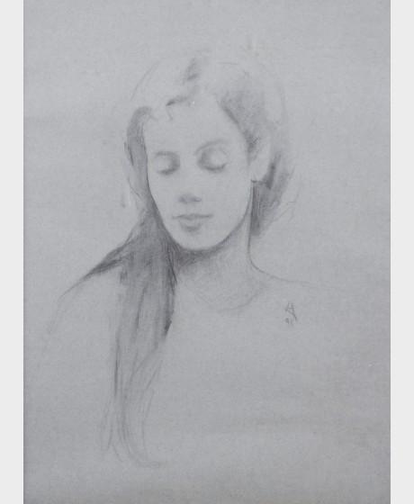 Jaana Heikkinen*