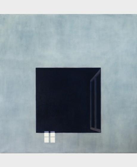 Gottberg, Susanne (1964-)