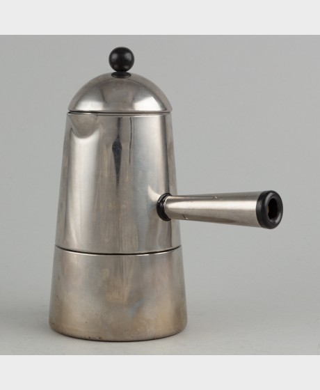 Espresso keitin