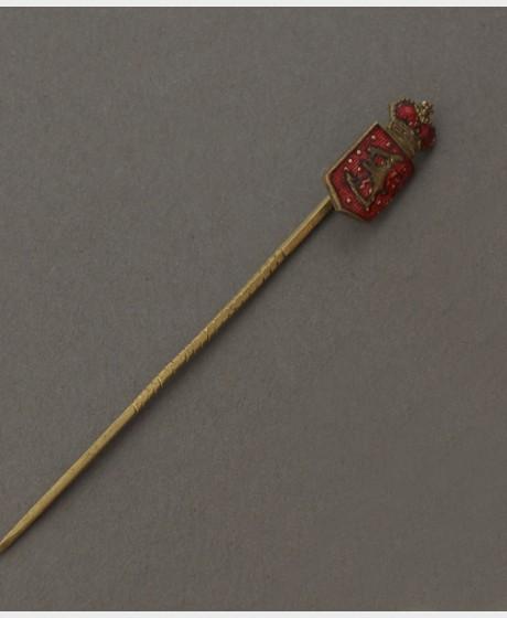 Kravattineula
