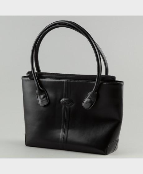 TOD´S laukku