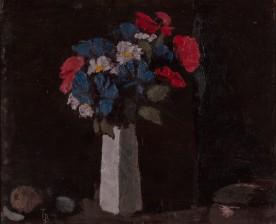 Tuomas von Boehm (1916-2000)*