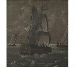 Merimaalaus
