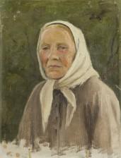 Anna Sahlsten