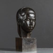 Vũ Cao Đàm (武高谈 - 武高談) (1908-2000) (FRA) *