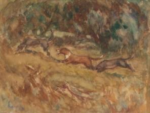 Per Åke Lauren 1879-1951*