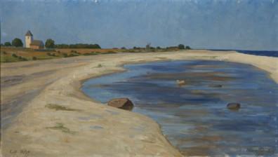 Rönnberg, Hanna (1862-1946)