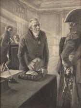 Albert Edelfelt, mukaan