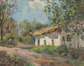 Maria Feodorova (1859-1934), (RU)