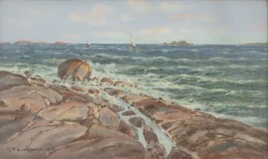 K. V. Luukkonen*