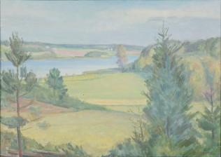 William Lönnberg*