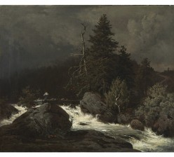 Munsterhjelm, Hjalmar