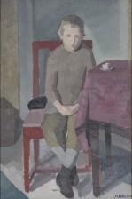 Anna Bergroth
