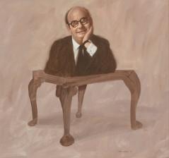 Yrjö Edelman*