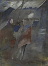 Valdemar Pyysiäinen (1902-1978)*