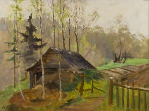 A.Orlow
