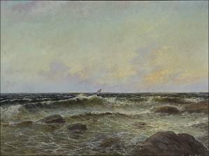 Tervakorpi, Nikolai (1886-1960)