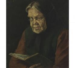 Sahlstén, Anna (1859-1931)