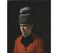 Liljelund, Arvid (1844-1899)