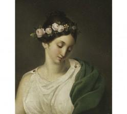 Godenhjelm, Berndt Abraham(1799-1881)