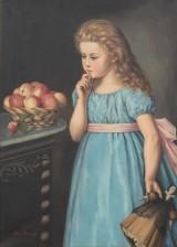 Selma Schaeffer
