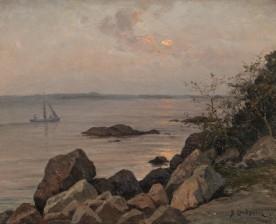 Berndt Lindholm