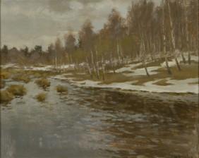 Anatoli Ospipovich Walter