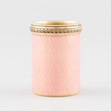 Fabergé pikari