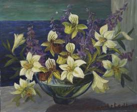 Carlstedt, Birger (1907-1975)
