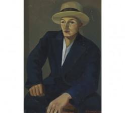 Lampi, Vilho (1898-1936)