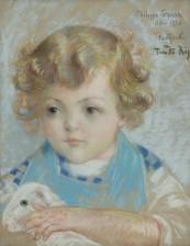 Gustave Poetzsch