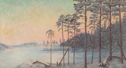 Otto Vallenius
