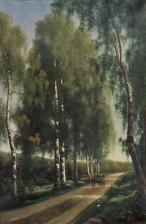 Ada Thilén (1852-1933)