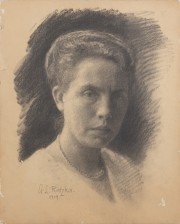 Arthur Ludwig Ratzka (1869-?)