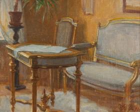Elin Danielson-Gambogi (1861-1919)