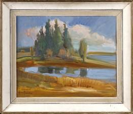 Hugo Finneman