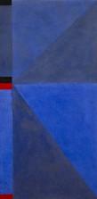 Reino Hietanen (1932-2014)*