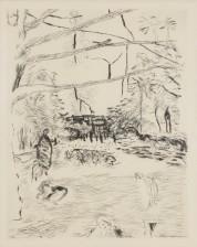 Pierre Bonnard*