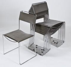 Tuoleja, 10 kpl