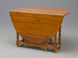 Klahvipöytä