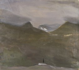 H. Ahtela (Einar Reuter)*