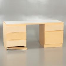 Kirjoituspöytä Muurame