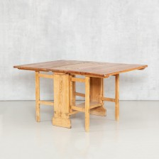 Kääntöpöytä