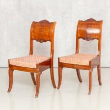 Tuoleja, 2 kpl (TA)