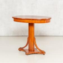 Pöytä (TA)