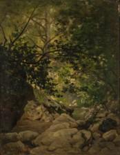 Gustave Garaud (1844-1914) (FRA)